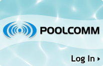 Poolcomm Log In